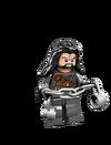 Pirate d'Umbar