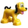 Pluto-10889