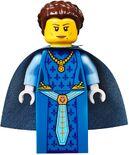 Queen Halbert