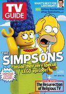 Simpson 550 1