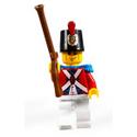Soldat impérial
