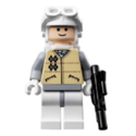 Soldat rebelle-7666