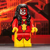 Spider-Woman-SDCC