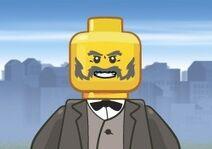 Mayor-Cropped