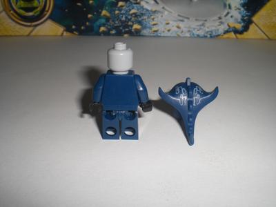 Atlantis5-27