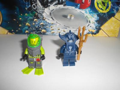 Atlantis5-21