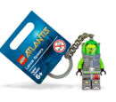 852776 Diver Key Chain