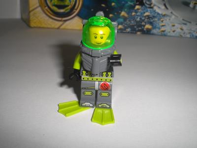 Atlantis5-22