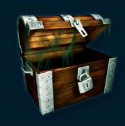 Treasure Chest (TAA)