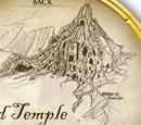 Squid Temple