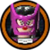 2 3 Batman2 CharGrid