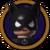 2 10 Batman1 CharGrid