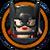 2 4 Batman2 CharGrid