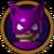 2 11 Batman1 CharGrid