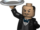 Characters (LEGO Batman: The Videogame)