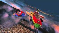 LEGO Batman 2 - Launch Trailer