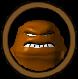 78px-Clayface2 jpg