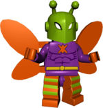Killer Moth2