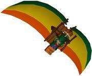 180px-Hatter-glider