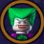 3 7 Batman1 CharGrid