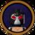2 9 Batman1 CharGrid