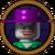 3 8 Batman1 CharGrid