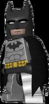 Batman1 Batman