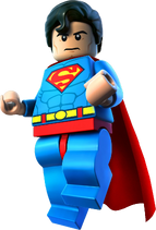 Batman2 Superman