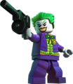 Batman2 TheJoker