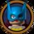 1 5 Batman1 CharGrid