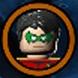 6 2 Batman2 CharGrid