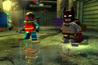 Lego Batman 8