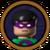 2 8 Batman1 CharGrid