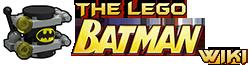 LEGO Batman Wiki