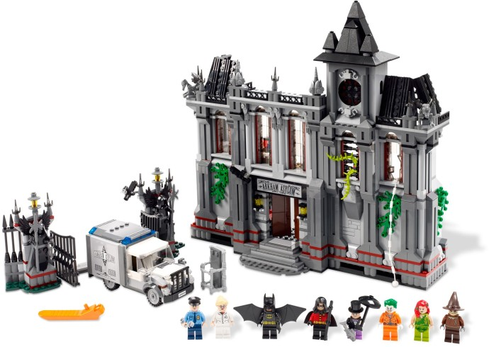 Lego® 92438 Platte Plate 8X16 Dunkelbeige Dark Tan 4624163 NEU
