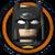 1 2 Batman2 CharGrid