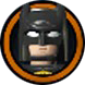 1 2 Batman2 CharGrid