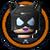 3 4 Batman2 CharGrid