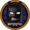 1 1 Batman1 CharGrid
