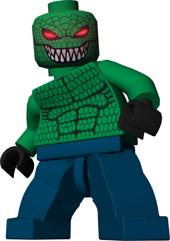 Image Killer Croc Jpg Lego Batman Wiki Fandom Powered By Wikia