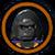 6 10 Batman2 CharGrid