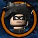 6 3 Batman2 CharGrid