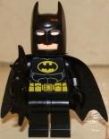 122px-Black batman 2012