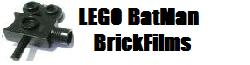 Legobrickfilms