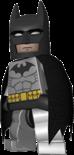 Batman (LEGO Batman)