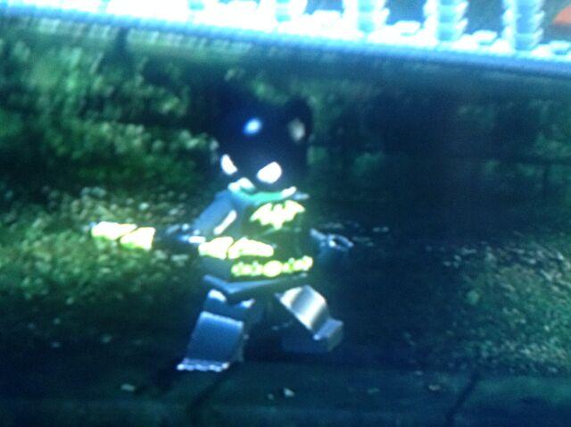File:Catman.jpeg