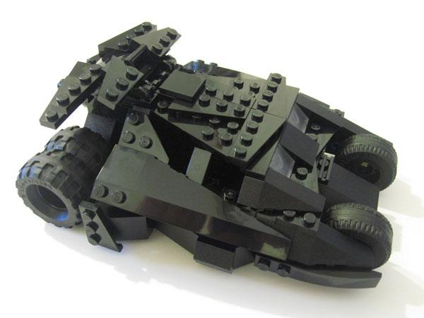 File:Lego custom tumbler closed.jpeg