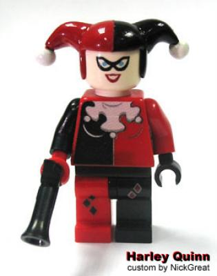 File:LegoHarley.jpg