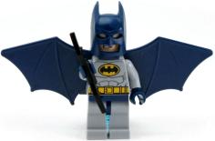 File:Batman blue Jet.png