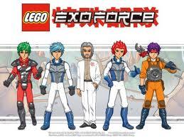 File:Exo Force Team.jpg